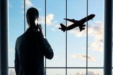 کلاف سردرگم سامانه رجیستری گوشی مسافری/ کاهش 86 درصدی واردات رسمی گوشی