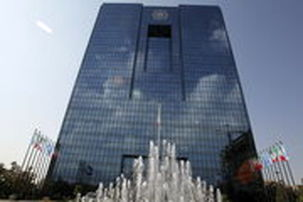 ابلاغ شیوهنامه اعطای مجوز اقامت ۵ ساله به سرمایهگذاران خارجی
