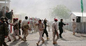 درگیری میان  نیروی های سعودی و امارات  وارد فاز تازه ای شد