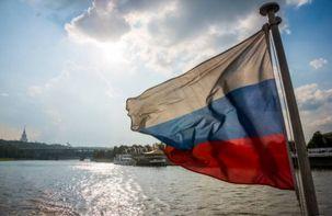 افزایشی دو برابری نرخ رشد اقتصادی در روسیه / برآوردها جا ماندند