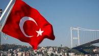 ترکیه توافقنامه تجاری به ارزش 1.4 میلیارد دلار با قزاقستان امضا کرد