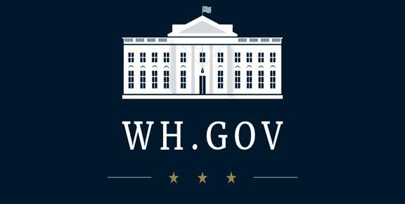 کاخ سفید:  به زودی تحریمهای جدیدی علیه ایران اعمال می کنیم