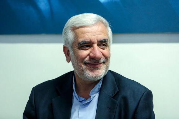 سفر مدیر اینستکس به تهران آمده کافی نیست ما منتظر اقدامات عملیتر هستیم