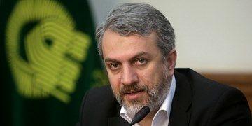 اتاق اصناف تهران حمایت خود را از وزیر پیشنهادی صمت اعلام کرد