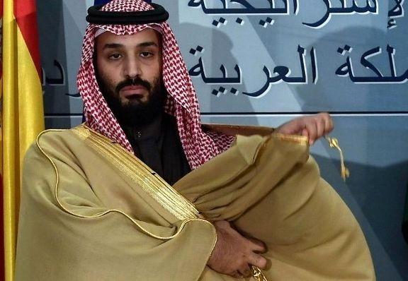 10 راهکار سعودی ها برای تبرئه خود از اتهام قتل خاشقی