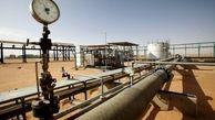 قیمت جهانی نفت به 64 دلار رسید