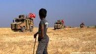 ربوده شدن ۳۰ غیرنظامی در حسکه توسط نیروهای ترکیه
