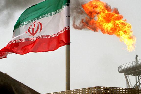 چین به خرید گاز مایع الپیجی از ایران ادامه می دهد