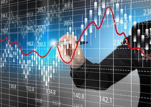 بورس در میانمدت و بلندمدت روند صعودی خواهد داشت