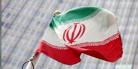 ایران به احتمال مطرح شدن پیشنهاد جدید آمریکا درباره برجام واکنش نشان داد