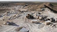 سهام معدنی ها در یک هفته گذشته چند درصد رشد کرده است؟