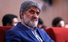 نماینده تهران از تذکر رهبری به صداوسیما سخن گفت