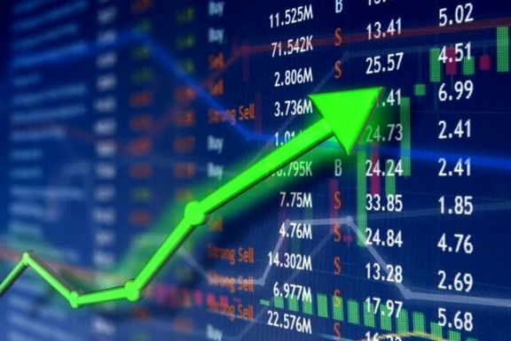 رشد 5 هزار واحدی شاخص بورس در پایان معاملات امروز