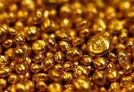 قوانین جدید برای معامله گران طلای آب شده