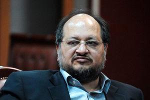 پنج سوال نمایندگان از وزیر کار اعلام وصول شد