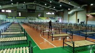 تعداد 2900 تخت نقاهتگاهی در دانشگاههای آزاد دایر میشود / عملیاتی شدن 500 تخت در استان