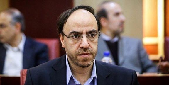 واکنش رئیس سازمان سنجش به انتقادات مطرح شده درباره حدنصاب های آزمون دکتری