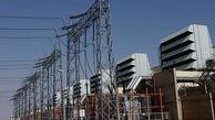 عرضه ۹۰ هزار کیلووات ساعت برق نیروگاه پرند در بورس انرژی ایران