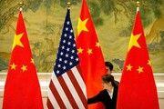 ایالات متحده 11 شرکت چینی دیگر را تحریم کرد