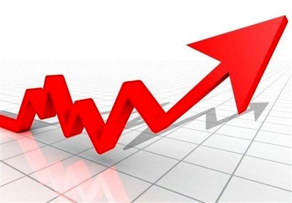 رشد اقتصادی ایران کمتر از یک درصد مثبت شد