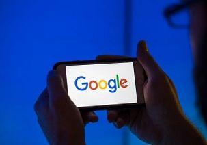روسیه گوگل را فیلتر می کند