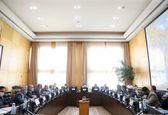 بودجه وزارت اطلاعات زیر ذره بین مجلس