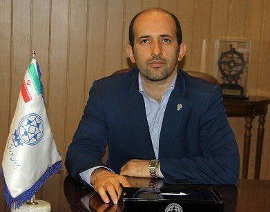 حسینی مقدم:بی اعتمادی به ساختار مدیریتی یکی از دلایل عدم تزریق پول به بازار سرمایه است