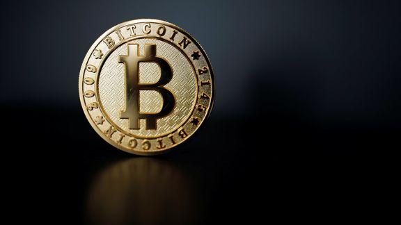 افزایش 3 درصدی قیمت بیتکوین در 24 ساعت گذشته