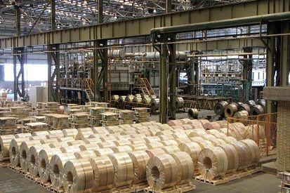 افزایش خیرهکننده درآمد صادراتی «فباهنر»