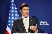 آمریکا در سراسر قاره آسیا تجهیزات نظامی مستقر میکند