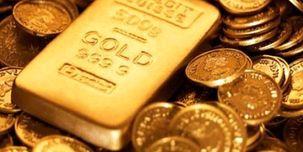 طلا در بازارهای جهانی به 1581.33 دلار  کاهش یافت