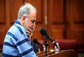 دیوان عالی کشور رأی محکومیت محمدعلی نجفی را نقض کرد