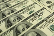 آمار وضعیت اقتصادی 3 ماه اخیر آمریکا همه را بهت زده کرد