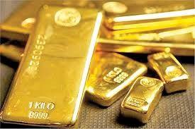 سقوط قیمت جهانی طلا تحت تأثیر رشد ارزش دلار