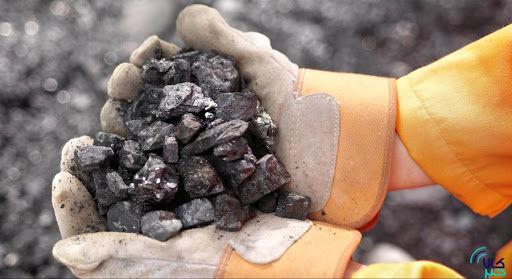 فردا 300 هزار تن سنگآهن در بورس کالا عرضه میشود