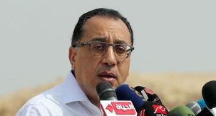 مصر حکومت نظامی را به مدت 3 هفته تمدید کرد