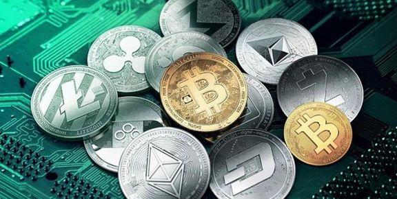 آغاز بررسی انتشار ارزهای دیجیتال توسط بانکهای مرکزی اروپایی