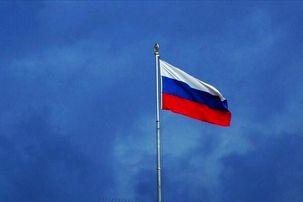 استقرار پهپادهای جاسوسی روسیه در شبه جزیره کریمه
