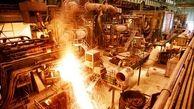 پیش بینی افزایش ۲۰ درصدی قیمت فولاد به دنبال رشد ارزش سنگآهن