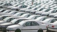 ثبت ۱۷ هزار شاکی به دلیل دریافت نکردن خودرو