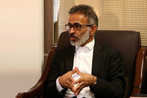 مبارزه با فساد تنها در تهران نباید اتفاق بی افتد