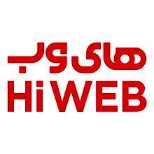 های وب برنامه افزایش سرمایه دارد