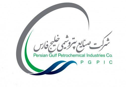میزان 22 درصد از سهام شرکت پتروشیمی نوری متعلق به فارس آزاد شد