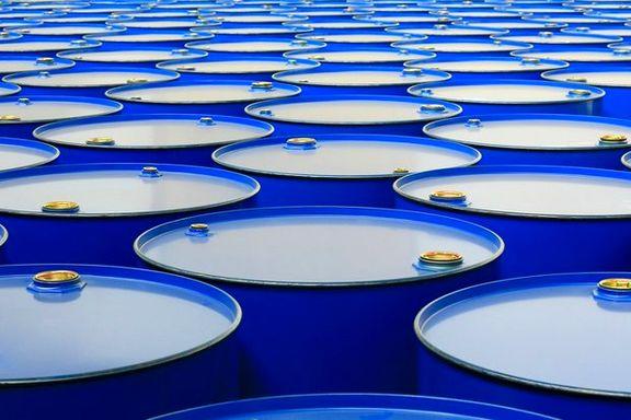 جهش ۵ درصدی قیمت نفت