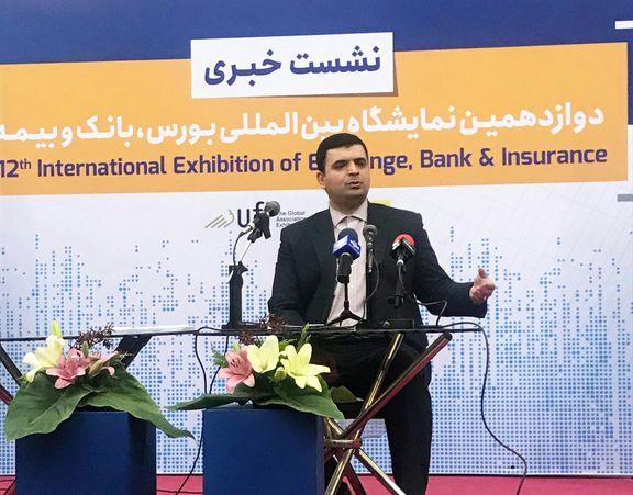 ایران دومین کشور صاحب دارایی فکری در دنیا است