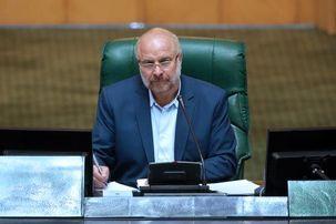 رئیس مجلس از تدوین «بسته اقتصاد مردمی» در گفتگو ویژه تصوری با رهبر معظم انقلاب خبر داد