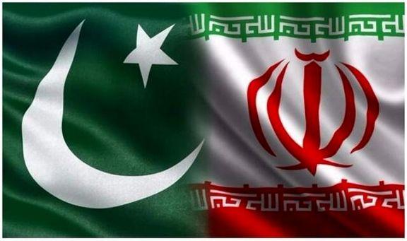 سومین گذرگاه رسمی ایران وپاکستان فردا افتتاح میشود