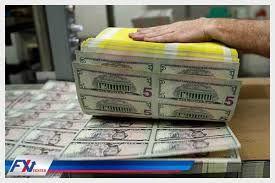 شاخص دلار در بازار جفت ارزها تا پایان 2020 نزولی خواهد ماند