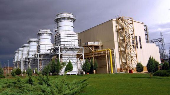 بورس انرژی میزبان عرضه ۲۱۰ هزار کیلووات ساعت برق