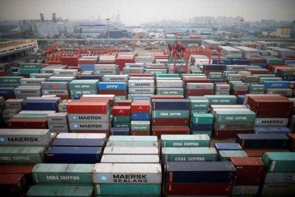 تجارت اروپا با دیگر کشورها دوباره از سر گرفته شد